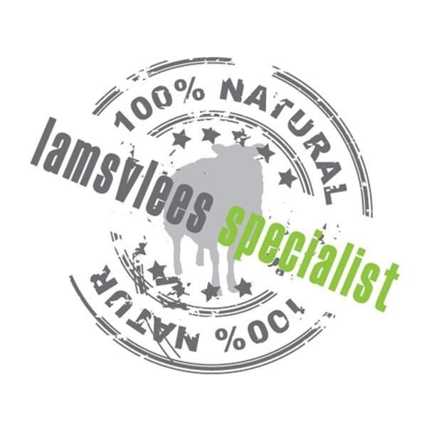 Lamsvlees Specialist