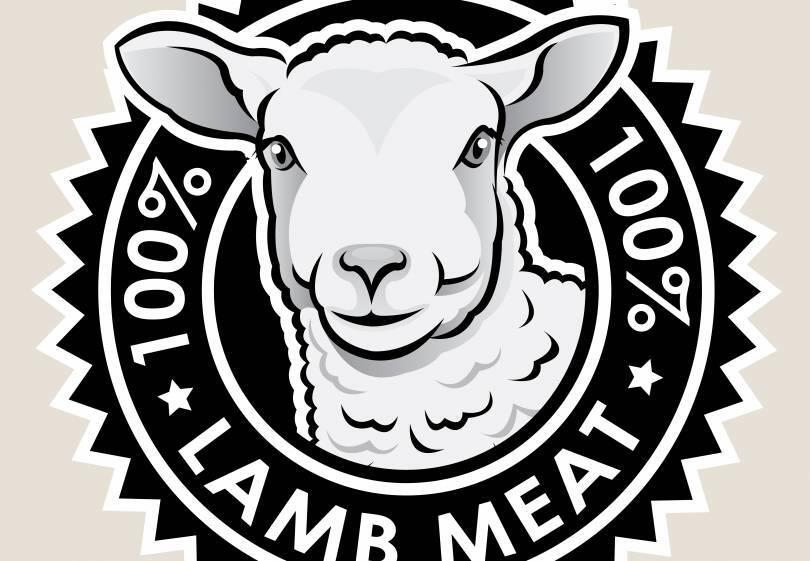 Lamsvlees Bossink 100% lamsvlees